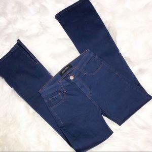 2ea3ffdcb69 Prosperity Jeans